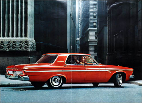 Car Sales Upper Belvedere