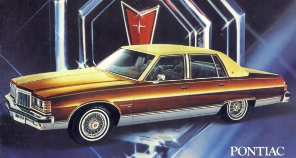 belt line molding no chrome 1977-1979 Pontiac Bonneville Catalina window sweeps