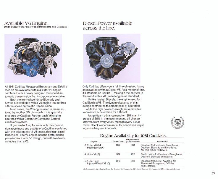 Anti tangle tube Technipeche 2mm 2.5m transparent
