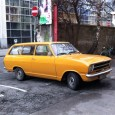 (first posted 3/9/2012)      For those under a certain age, the name Opel Kadett may be as familiar as Richard Speck, The Troggs, or Valley of the Dolls. Yes, 1966 was […]