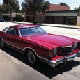(first posted 05/23/2012) Here we have a rare bird, the Ford LTD II. You almost certainly remember its corporate sibling, the downsized 1977 Thunderbird. The LTD II was a victim […]