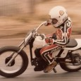(first posted 5/20/2012)    We recently did an article that covered the WR and KR Harley 750 motorcycles and some of the basics of flat track.  One commenter, Sean, actually described […]