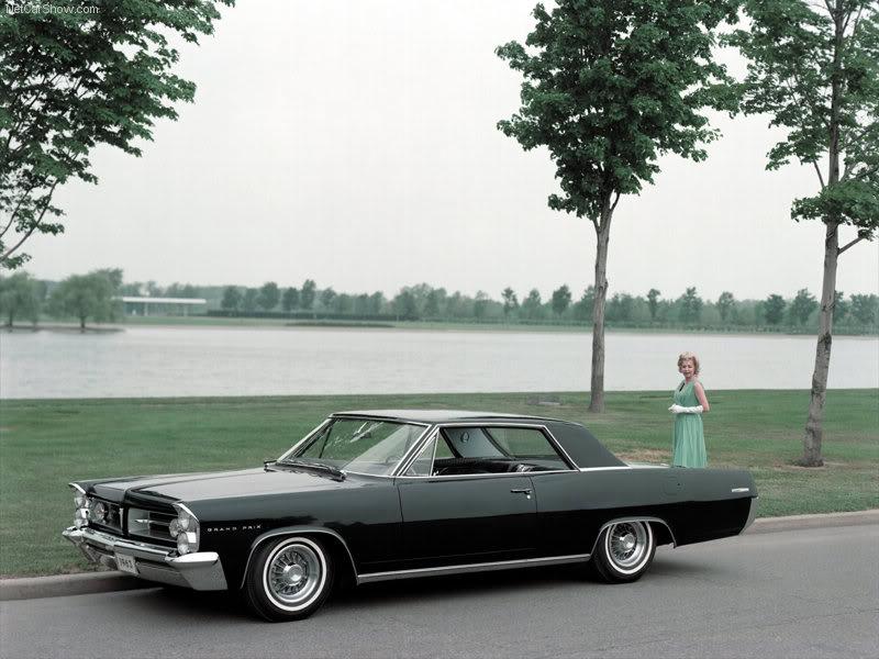 1963 Impala Fuse Box Wiring Diagram Database