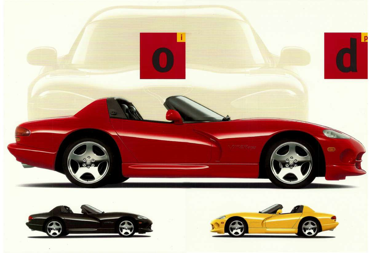 mom s ex curbside classic 2001 dodge viper gts yes you heard correctly. Black Bedroom Furniture Sets. Home Design Ideas