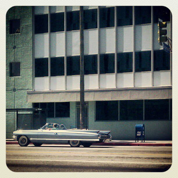 In The 1960s Cadillac Was On Top Of World And Still Ascent Petition Well Packard Grave Imperial–still Perceived By Many As: 1963 Cadillac Engine Diagram At Eklablog.co