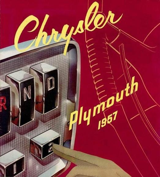 1957 Chrysler- Plymouth-01