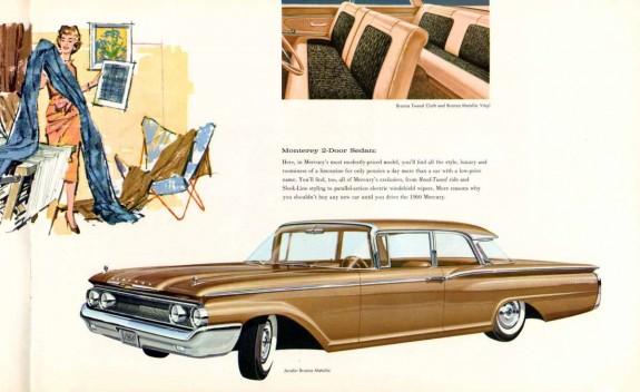 1960 Mercury Brochure-08-09