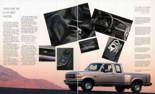1992 Ford F-Series Flareside-03