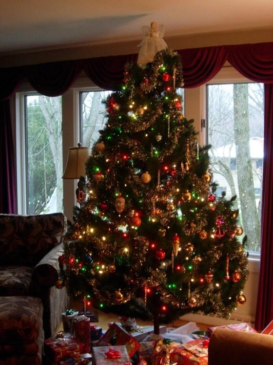 ChristmasTree23