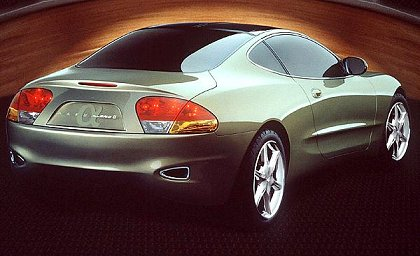 oldsmobile-alero-concept-car-01