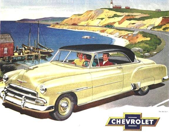 1951-chevrolet-styleline-deluxe-belair