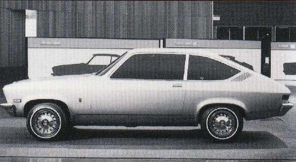 1968_Vega_coupe_prototype