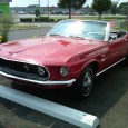 (first posted 1/9/2013) Everybody has an opinion about pre-1974 Mustangs. The first four (well, four and a half) years are almost universally loved. There is also a small but dedicated […]
