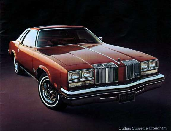 1976 Oldsmobile Mid-size and Compact-02-03