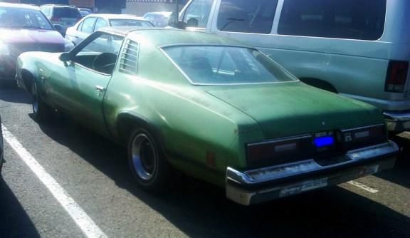 1976ChevroletLagunaS301