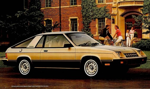 1983 Plymouth Turismo-Scamp-03