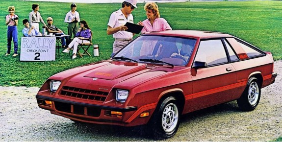 1983 Plymouth Turismo-Scamp-07