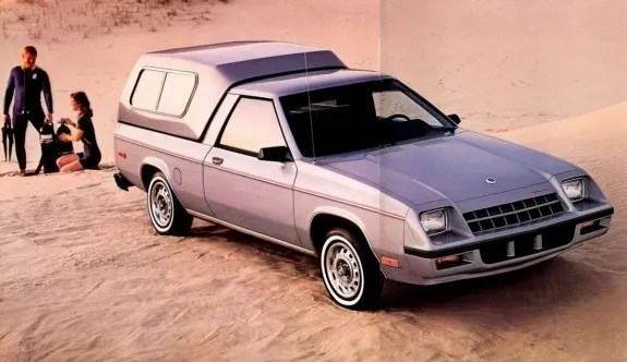 1983 Plymouth Turismo-Scamp-12