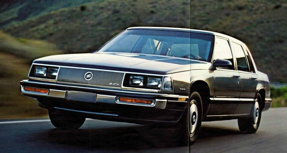 1985 The Art of Buick-04-05
