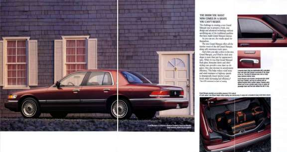 1992 Mercury Grand Marquis-05
