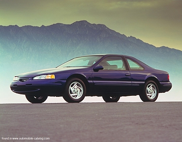 http://www.automobile-catalog.com/make/ford_usa/thunderbird_10gen/thunderbird_10gen_lx/1996.html