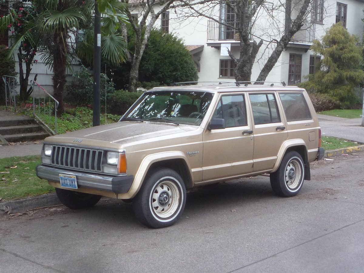 to sport is video drives sale for here original mileage cherokee xj and clean jeep owner with very only cheorkee photos view miles this low click