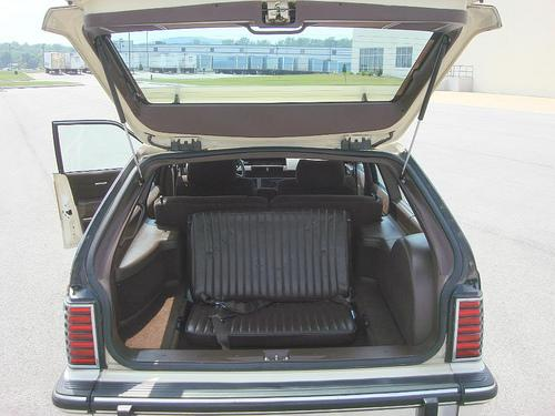 pic 05 tailgate. Black Bedroom Furniture Sets. Home Design Ideas