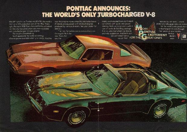 pontiac trans am 301 turbo engine pictures on car engine diagram v6storage yard classic 1980 1981 pontiac firebird turbo trans am pontiac trans am 301 turbo engine