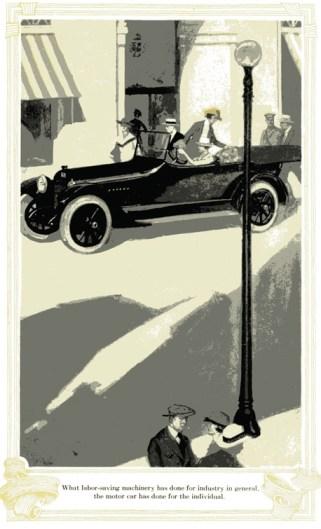 1920 Buick Prestige-02