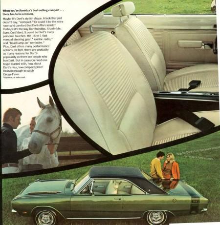 1969 Dodge Dart-02
