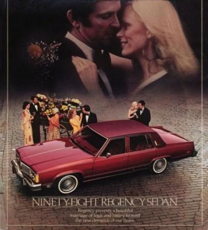1978 Oldsmobile Full Size-04