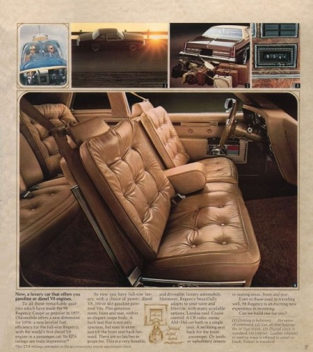 1978 Oldsmobile Full Size-07