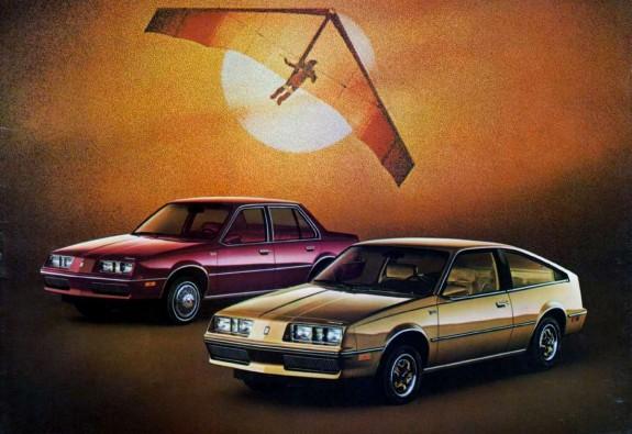 1982 Oldsmobile Firenza-01