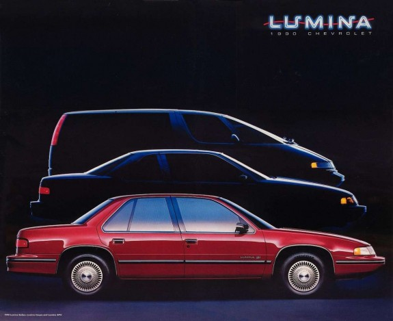 1990 Chevrolet Lumina Folder-04