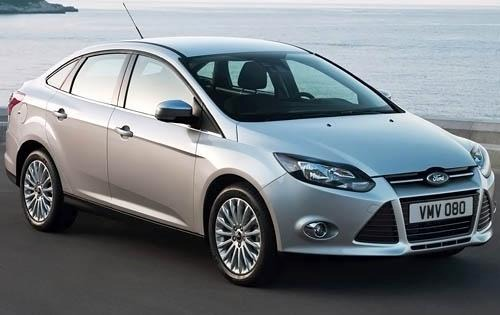 2012_ford_focus_sedan_titanium_fq_oem_3_500