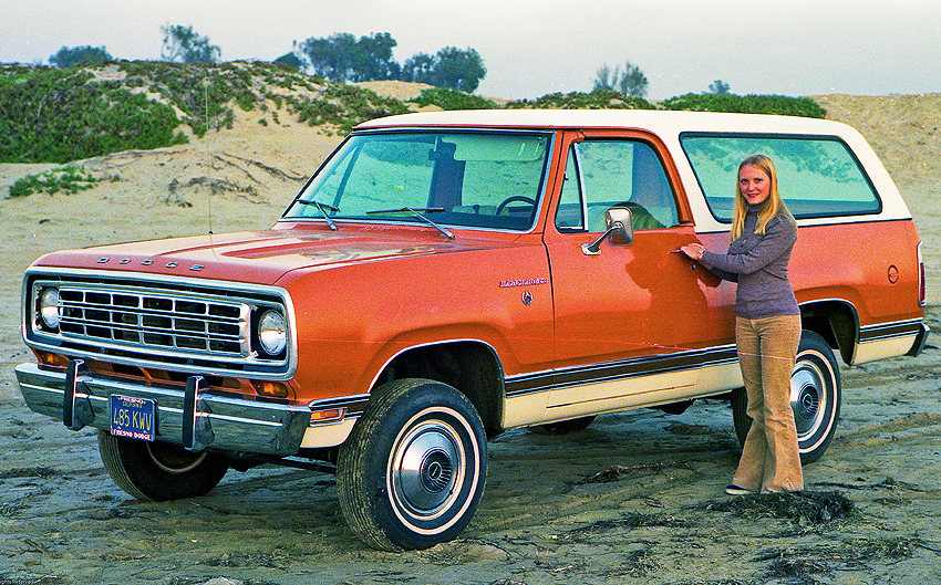 Dodge-Ramcharger-1974-Ramcharger-Lance-a