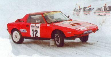 Fiat x19 snow_zoom_202