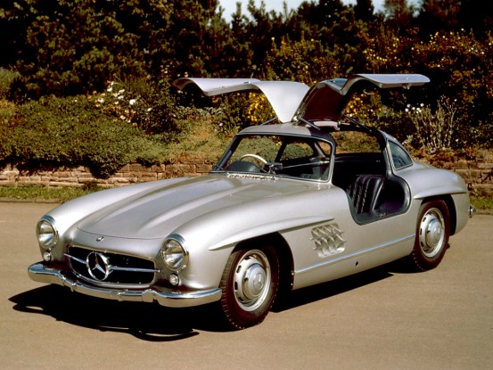 Mercedes-Benz-300-SL.jpg (courtesy seriouswheels.com)