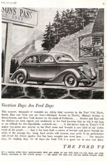 1936 Ford Ad02