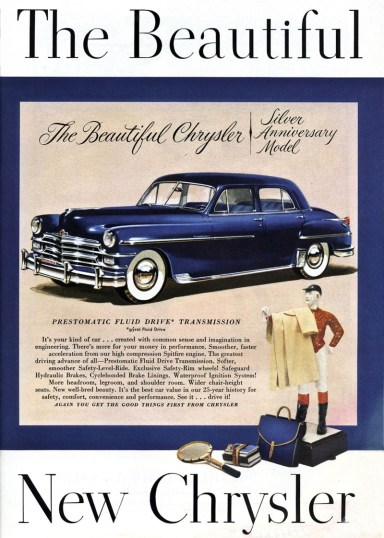 1949 Chrysler Ad-01