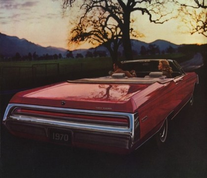 1970 Chrysler-12-crop