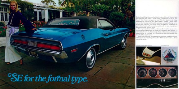 1970 Dodge Challenger-03