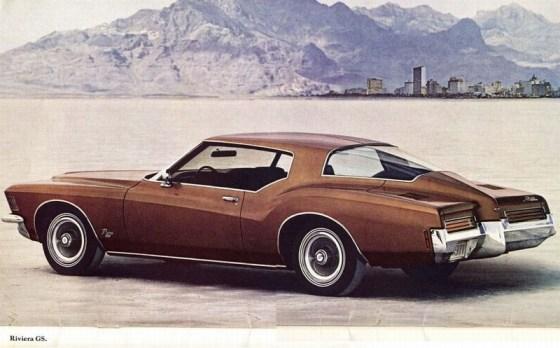 1971 Buick-03