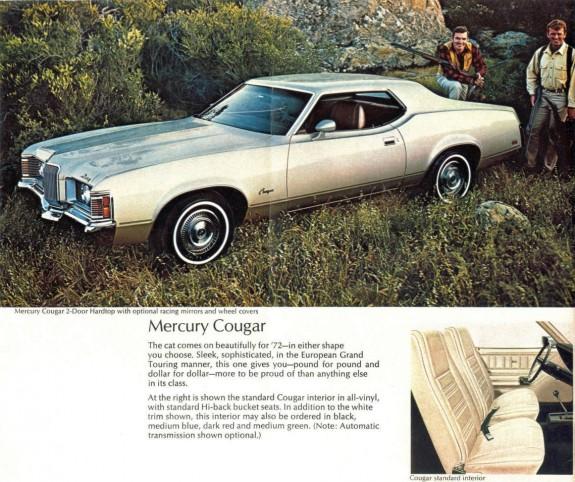 1972 Mercury-18