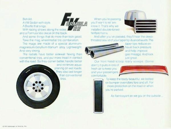 2013_f_vee_brochure