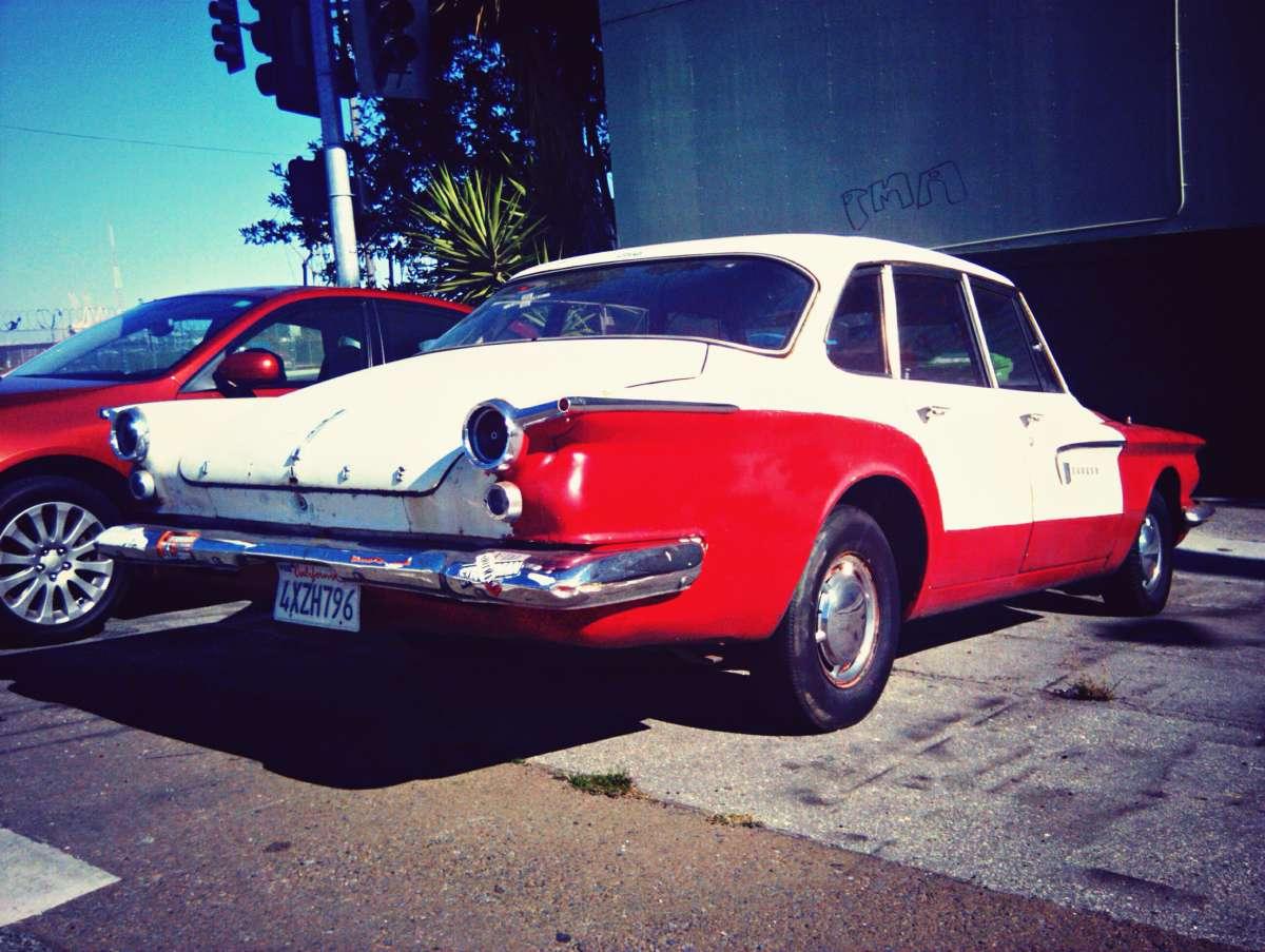 curbside classic 1961 dodge lancer 1962 dodge lancer gt how are 1958 Dodge Lancer 5979832395 38526360e8 o