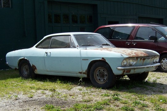 66ChevroletCorvair1jg
