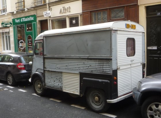 CC Paris 3 026 800