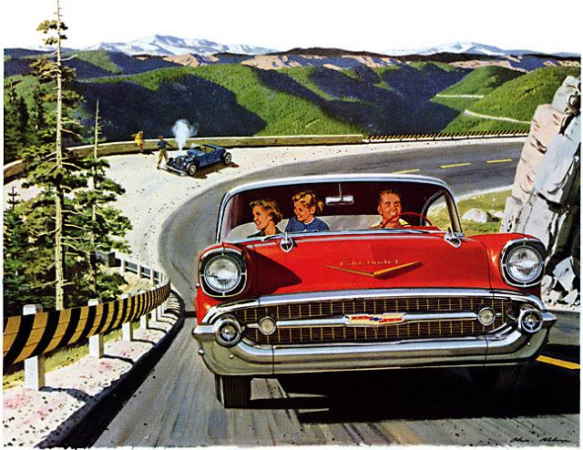 IMAGE(https://i2.wp.com/www.curbsideclassic.com/wp-content/uploads/2013/03/Chevrolet-1957-ad.jpg)
