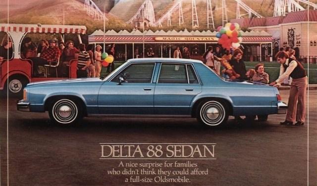 Delta88_sedan_brochure